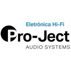 Pro-ject Hi-Fi